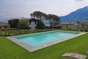 Pool - Residence San Lorenzi