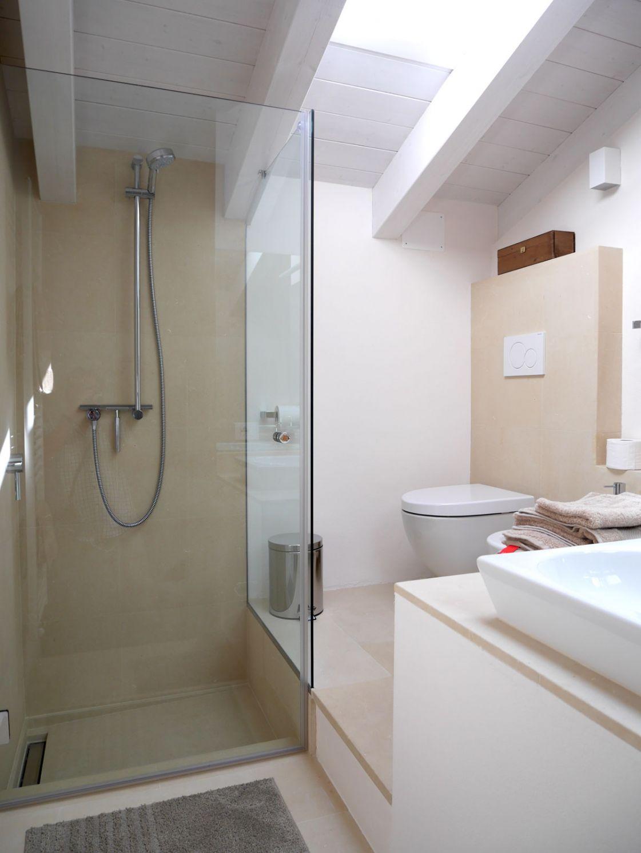 Ausgezeichnet Euro Design Küche Bad Center Bilder - Küchen Design ...